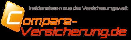 Compare-Versicherung.de Logo