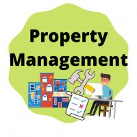 Property Manager Hausverwalter bekommen von uns einen umfangreichen Service. Das Thema Versicherung wird für Sie zukünftig ein selbstläufer, sooft Sie unseren Service beanspruchen, werden wir genau sooft an Ihrer Seite stehen.